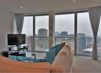 2 bed flat for sale in 150 New Street, Birmingham B2