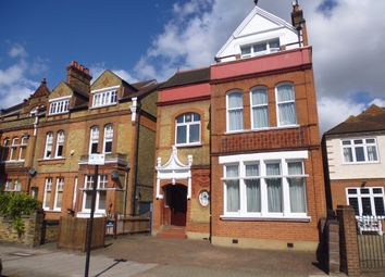 Thumbnail Studio to rent in Nightingale Lane, Clapham South