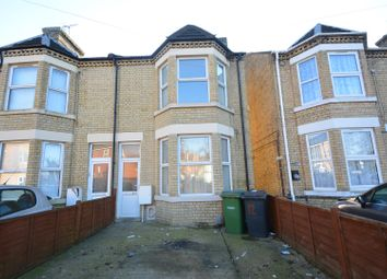 3 bed property for sale in Craig Street, Peterborough PE1