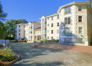 Thumbnail 2 bed flat for sale in Greenacres, Torquay