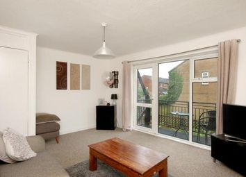 2 bed maisonette for sale in Markfield Drive, Flanderwell, Rotherham, South Yorkshire S66