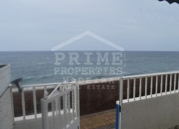 Thumbnail 2 bed detached house for sale in Paul Do Mar, Paul Do Mar, Calheta (Madeira)