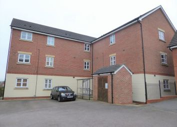 Thumbnail Studio for sale in Boughton Way, Gloucester