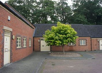 Thumbnail Office to let in Unit 4 Kingsdown Orchard, Swindon, Wiltshire