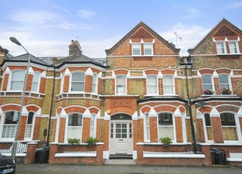 Thumbnail 2 bed flat to rent in Lavender Gardens, Battersea, London