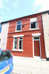 3 bed terraced house for sale in Gray Street, Bootle L20