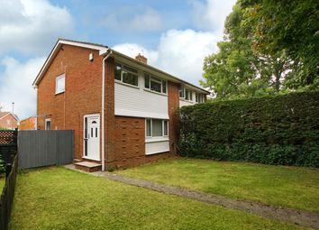 Rectory Close, Yate, Bristol BS37. 3 bed semi-detached house