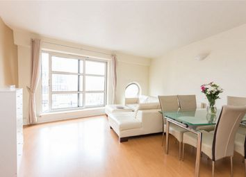 Thumbnail 2 bedroom detached house to rent in Cascades Tower, 4 Westferry Road, London