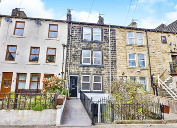 Thumbnail 2 bed terraced house for sale in George Street, Todmorden