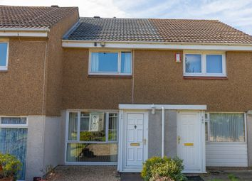 2 bed terraced house for sale in Moray Park, Dalgety Bay KY11