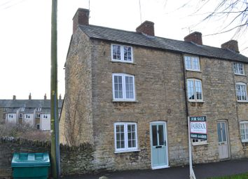 Thumbnail 2 bed property for sale in London Road, Chipping Norton
