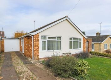 Thumbnail 3 bed bungalow for sale in Furze Hill Road, Shipston-On-Stour, Warwickshire