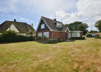 Thumbnail 4 bed detached house to rent in St. Peters Road, Aldeburgh