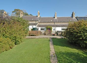 Thumbnail 3 bed terraced house for sale in Duns