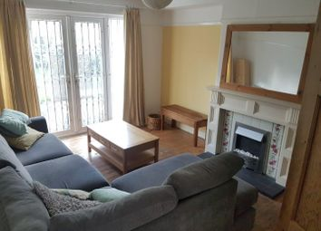 3 bed semi-detached house to rent in Westcott Avenue, Withington, Manchester M20