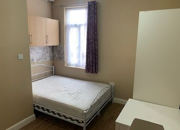 Thumbnail Room to rent in Belgrave Road, Ilford