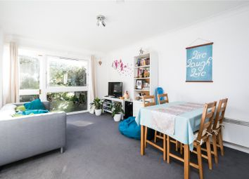 Thumbnail 2 bed flat for sale in Maltings Place, Fulham, London
