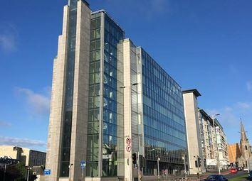 Thumbnail Office to let in Old Tree Court, 64 Exeter Street, Plymouth