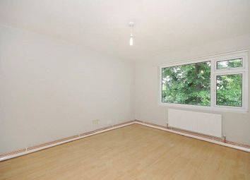 Thumbnail Room to rent in Springfield Road, Sydenham