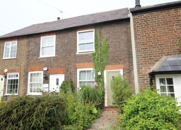 Thumbnail 2 bedroom cottage to rent in North Common, Redbourn, St. Albans