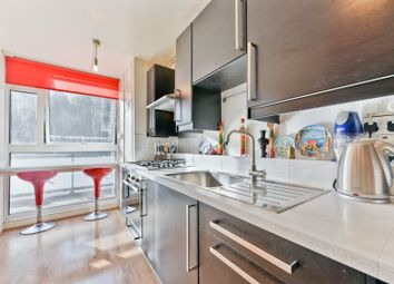 Thumbnail 2 bedroom flat for sale in 20 Elephant And Castle, London