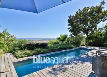 Thumbnail 4 bed villa for sale in Hyeres, Var, 83400, France