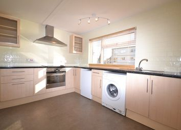 Thumbnail 2 bedroom flat to rent in Hornbeam Road, Buckhurst Hill