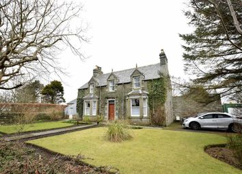 Thumbnail 4 bed property for sale in East Banks, Wick, Caithness