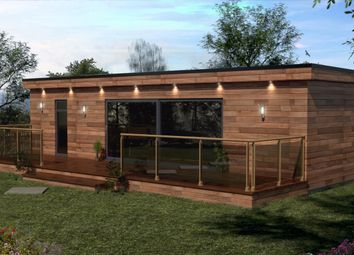 Lodge for sale in Across The UK, Inverness IV3