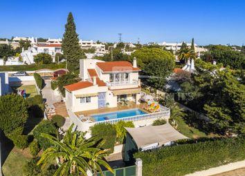Thumbnail Villa for sale in Carvoeiro, Vale Covo, Lagoa Algarve