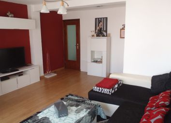 Thumbnail 3 bed apartment for sale in Calle Doctor Bergez, Alicante (City), Alicante, Valencia, Spain