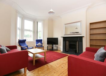 Thumbnail 7 bed semi-detached house to rent in Lyndhurst Avenue, Jesmond, Newcastle Upon Tyne