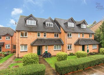 Thumbnail 2 bed maisonette to rent in Melrose Place, Watford