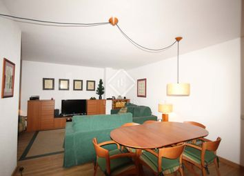 Thumbnail 3 bedroom apartment for sale in Andorra, Escaldes, And15831