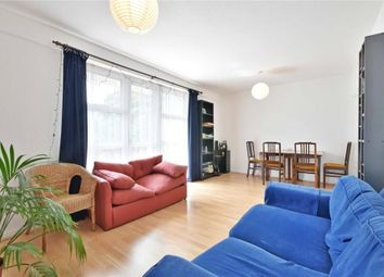 Thumbnail 2 bedroom flat for sale in Kilburn Gate, Kilburn Priory