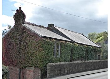 Thumbnail 3 bed property for sale in Spa Well Road, Blaydon-On-Tyne