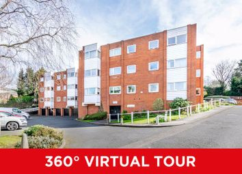 Thumbnail 1 bed flat for sale in Spiral Court, Worcester Street, The Old Quarter, Stourbridge