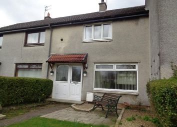 Thumbnail 2 bed detached house to rent in Dornoch Place, Glenrothes