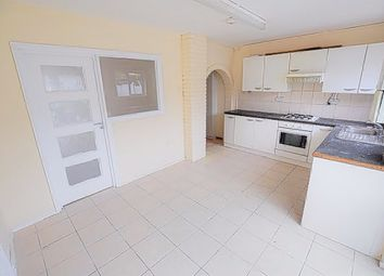 Thumbnail 3 bed terraced house to rent in Heathway, Dagenham