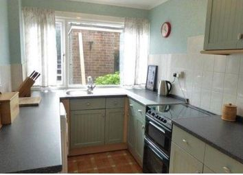 Thumbnail 3 bed property to rent in Monmouth Road, Bartley Green, Birmingham