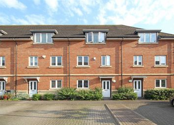 Thumbnail 4 bed property to rent in Academy Place, Osterley, Isleworth