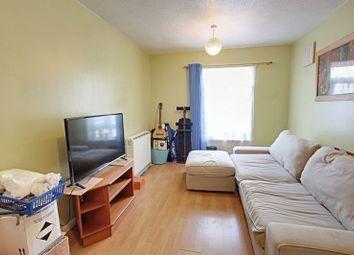 Thumbnail 1 bed flat to rent in Shails Lane, Trowbridge