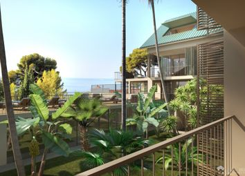 Thumbnail 2 bed apartment for sale in Eze, Alpes Maritimes, France