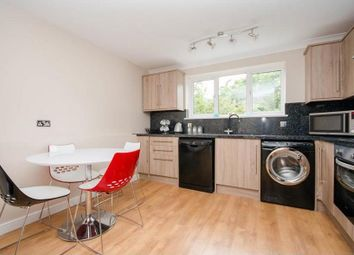 Thumbnail 3 bedroom town house to rent in Bower Lane, Maidstone