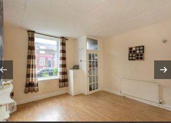 2 bed terraced house to rent in Horne Street, Bury BL9