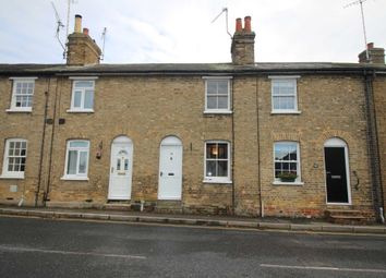 Thumbnail Terraced house to rent in Stoneham Street, Coggeshall