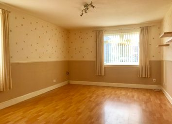 Thumbnail 2 bed flat to rent in Bonnyview Drive, Aberdeen