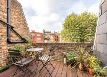 3 bed flat for sale in Edith Grove, Chelsea, London SW10