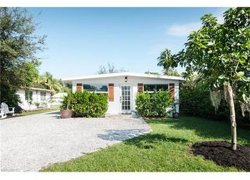 Thumbnail 3 bed property for sale in Naples, Naples, Florida, United States Of America
