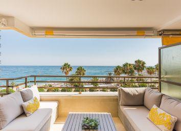 Thumbnail 3 bed apartment for sale in Marina Marbella, Marbella, Malaga Marbella